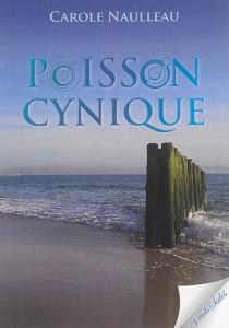 Poisson cynique - CaroleNaulleau