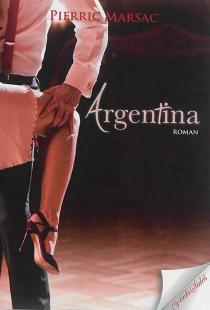 Argentina - PierricMarsac