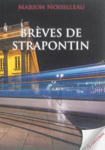 Brèves de strapontin - MarionNoissilleau