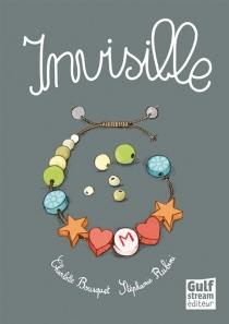Invisible - CharlotteBousquet