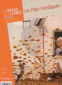 Revue des livres pour enfants (La), n° 257 -