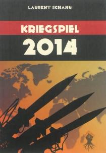 Kriegspiel 2014 - LaurentSchang