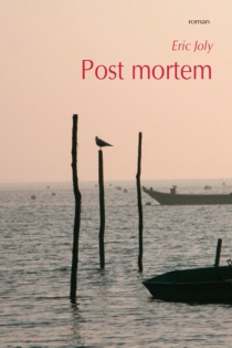 Post mortem - Eric Joly