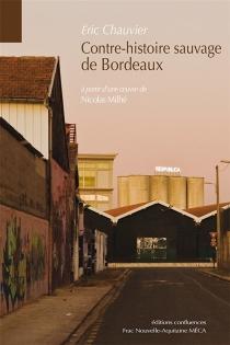 Mémorial pavillonnaire : à partir d'une oeuvre de Nicolas Milhé - ÉricChauvier