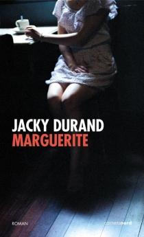 Marguerite - JackyDurand
