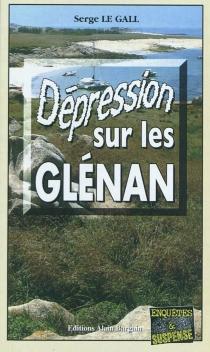 Dépression sur les Glénan - SergeLe Gall