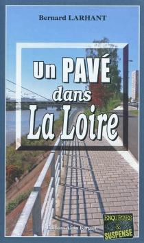 Un pavé dans la Loire - BernardLarhant
