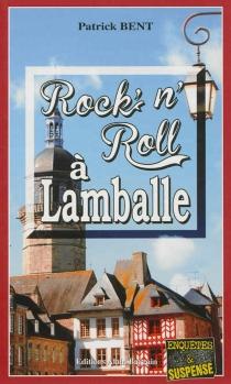 Rock' n' roll à Lamballe - PatrickBent