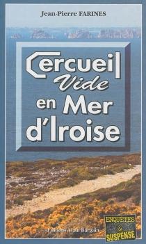 Cercueil vide en mer d'Iroise - Jean-PierreFarines