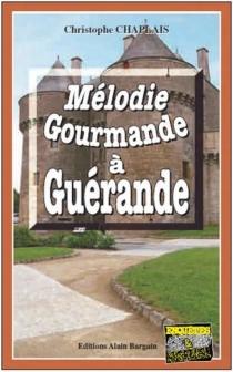 Mélodie gourmande à Guérande - ChristopheChaplais