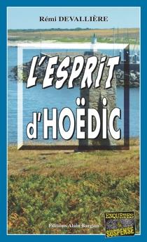 L'esprit d'Hoëdic - RémiDevallière
