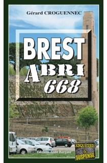 Brest abri 668 - GérardCroguennec
