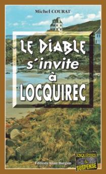 Le diable s'invite à Locquirec - MichelCourat