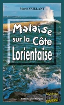 Malaise sur la côte lorientaise - MarieVaillant