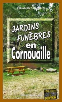 Jardins funèbres en Cornouaille - ElisabethMignon