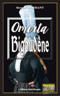 Omerta bigoudène - BernardLarhant