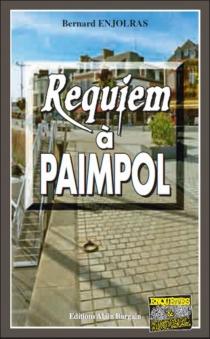 Requiem à Paimpol - BernardEnjolras