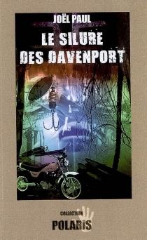Le silure des Davenport - JoëlPaul