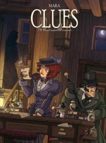 Clues - Mara
