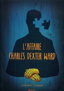 L'affaire Charles Dexter Ward - IanCulbard
