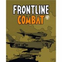 Frontline combat - HarveyKurtzman