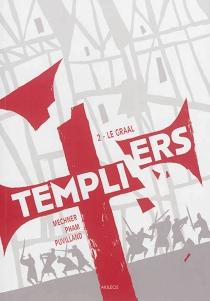 Templiers - JordanMechner