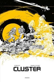 Cluster - EdBrisson