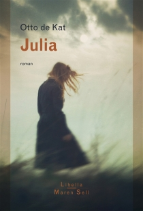 Julia - Otto deKat