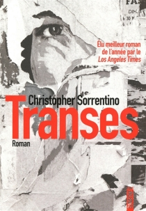 Transes - Christopher Sorrentino