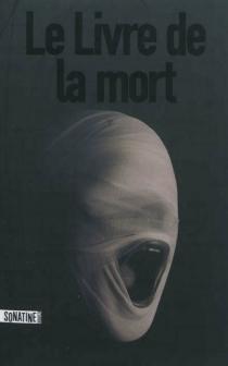 Le livre de la mort -