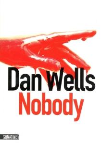 Nobody - DanWells