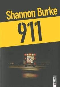 911 - ShannonBurke