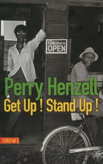 Get up ! Stand up ! - Perry Henzell