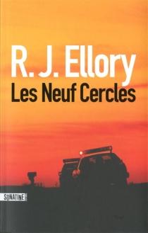 Les neuf cercles - Roger JonEllory