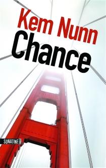 Chance - KemNunn
