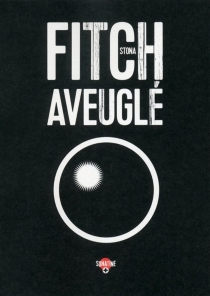 Aveuglé - StonaFitch