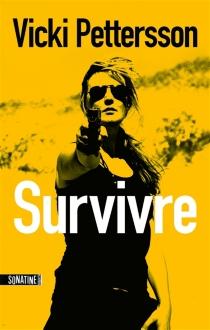 Survivre - VickiPettersson