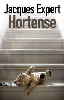 Hortense - JacquesExpert