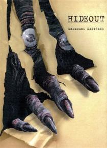 Hideout - MasasumiKakizaki
