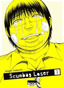 Scumbag Loser - MikotoYamaguchi