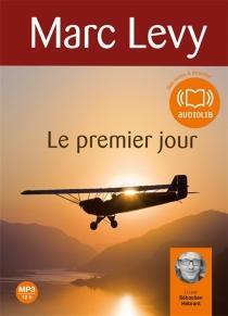 Le premier jour - MarcLevy