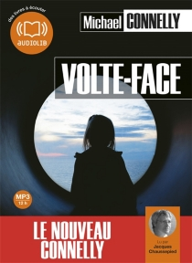 Volte-face - Michael Connelly
