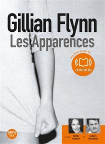 Les apparences - GillianFlynn