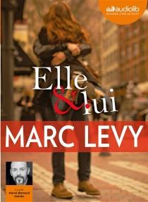 Elle et lui - MarcLevy