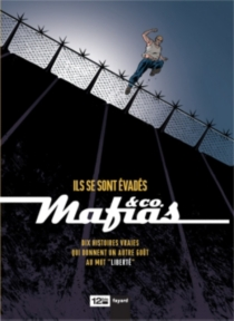 Mafias et co - FrédéricPloquin