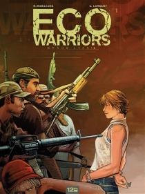 Eco warriors - ChrisLamquet