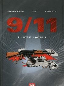 9-11 - Jean-ClaudeBartoll