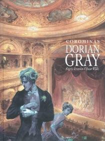 Dorian Gray - EnriqueCorominas