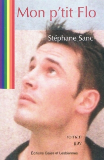 Mon p'tit Flo - StéphaneSanc