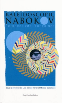 Kaleidoscopic Nabokov : perspectives françaises -
